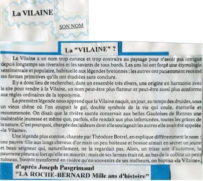 Vieille-Roche 010